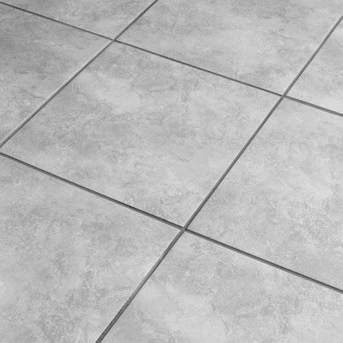 China Grey Matte Ceramic Floor Tiles Manufacturers And Suppliers