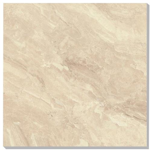 China Cream Gloss Ceramic Floor Tiles Manufacturers And Suppliers