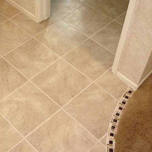 China Beige Rustic Ceramic Floor Tiles Manufacturers And Suppliers
