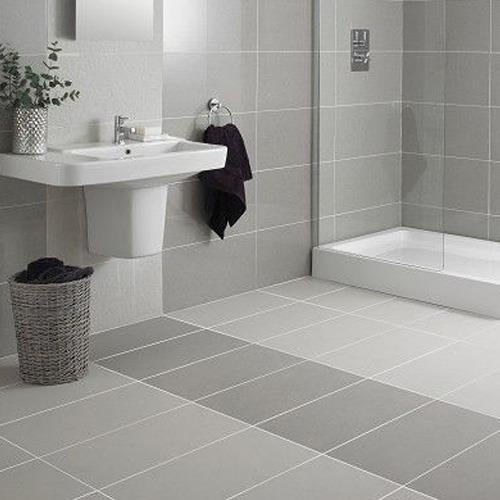 China White Gloss Ceramic Wall Tiles Manufacturers And Suppliers