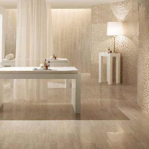 China Cream Matte Ceramic Wall Tiles Manufacturers And Suppliers