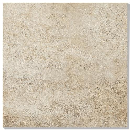 Beige Glazed Porcelain Wall Tiles