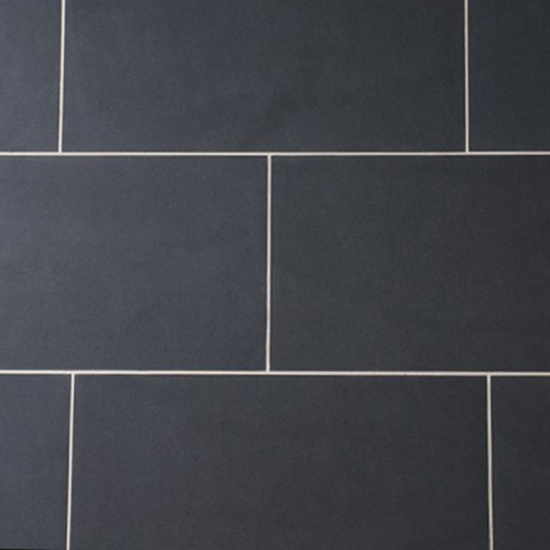 China Black Matte Porcelain Floor Tiles Manufacturers And Suppliers