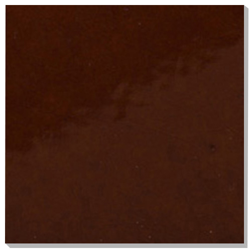 Brown Gloss Ceramic Wall Tiles
