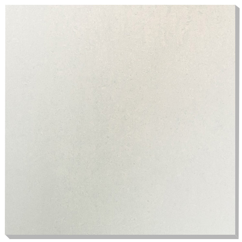 Cream Polished Porcelain Floor Tiles