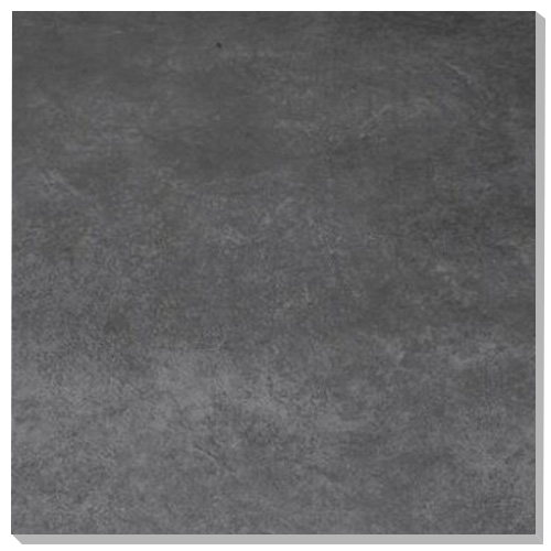 Grey Glazed Porcelain Wall Tiles
