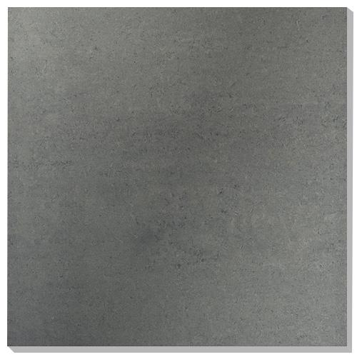 Grey Gloss Porcelain Wall Tiles
