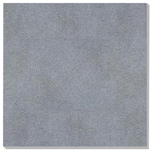 Grey Textured Porcelain Floor Tiles