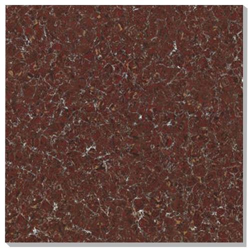 Red Textured Porcelain Wall Tiles