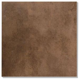 Beige Matte Porcelain Floor Tiles
