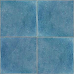 Blue Rustic Ceramic Wall Tiles