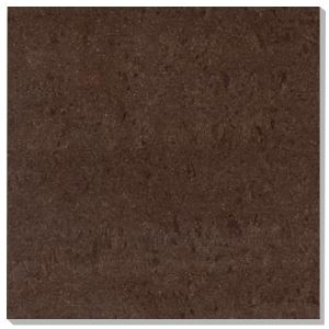 Brown Gloss Porcelain Wall Tiles