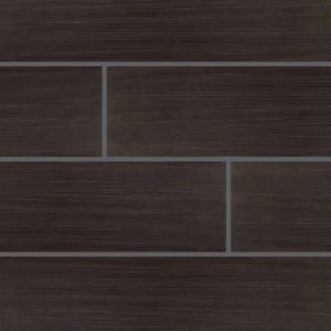 Brown Matte Ceramic Floor Tiles