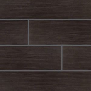 Brown Matte Ceramic Wall Tiles