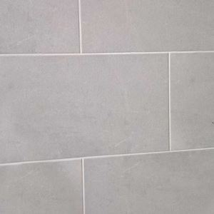 Grey Matte Ceramic Wall Tiles