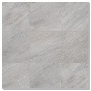 Grey Polished Porcelain Wall Tiles