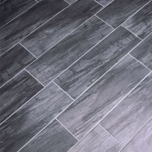 Grey Rustic Ceramic Floor Tiles