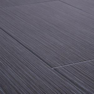Grey Textured Ceramic Floor Tiles