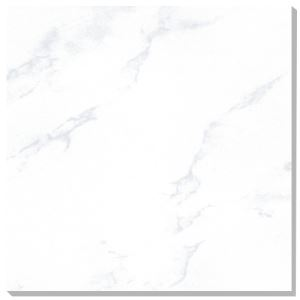 White Textured Ceramic Wall Tiles