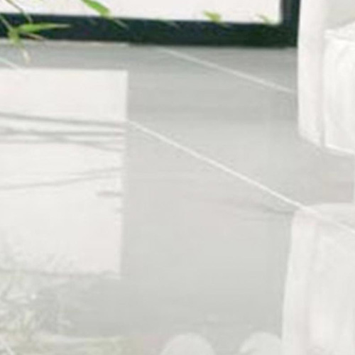 China White Glazed Porcelain Floor Tiles Manufacturers and Suppliers ...