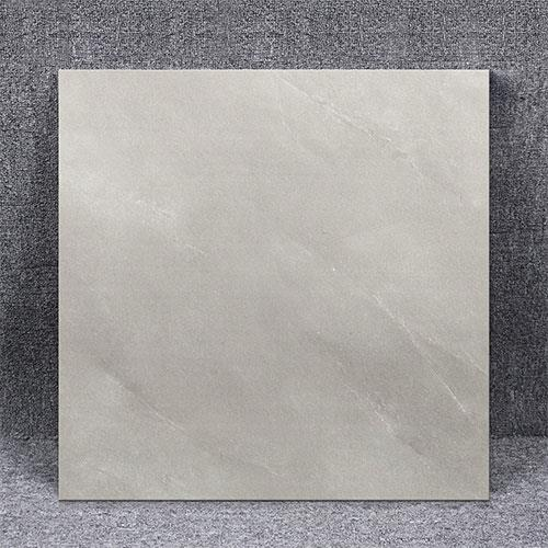 Non-Slip Matt Kitchen Porcelain Floor Tile