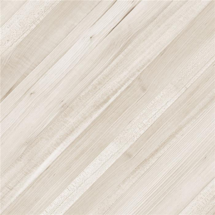 China 24x24 Wood Look Matt Porcelain Floor Tile Manufacturers And
