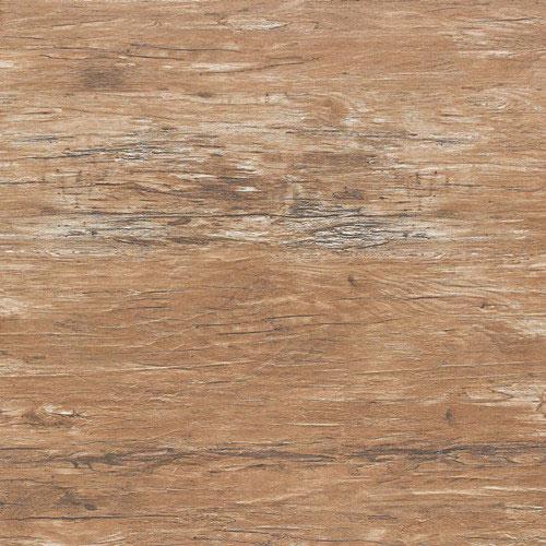China 3D Ink-Jet Wood-Look Polished Porcelain Floor Tile ...