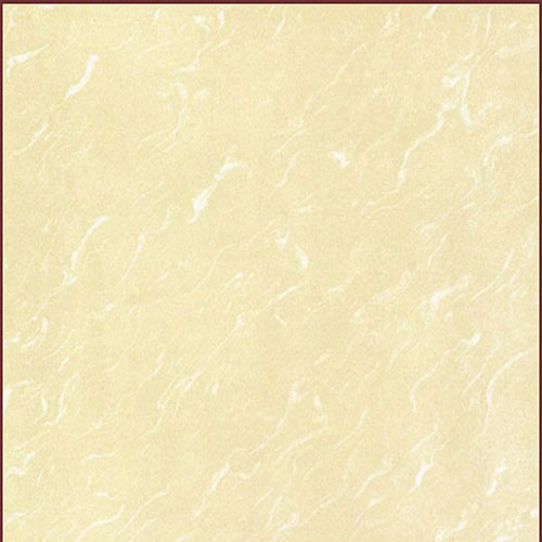 60*60cm Cheap Price Porcelain Tile Bathroom Floor Tile