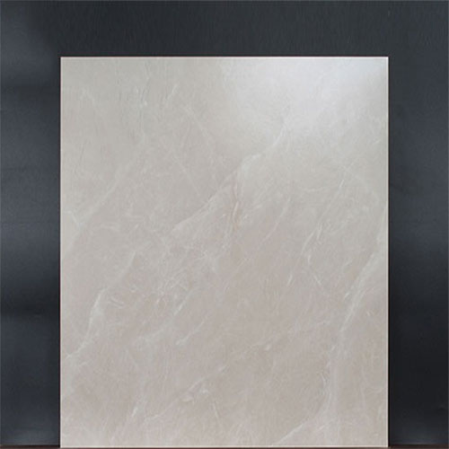 Non Slip Matt Kitchen Porcelain Floor Tile