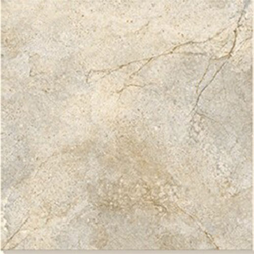 Anti-slip Kitchen Porcelain Floor Tile