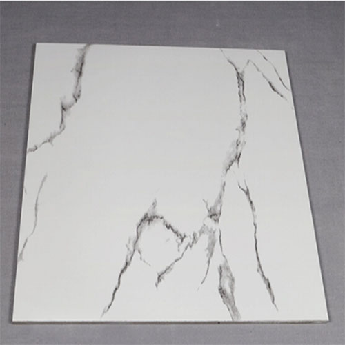 600x600 White Porcelain Floor Tile