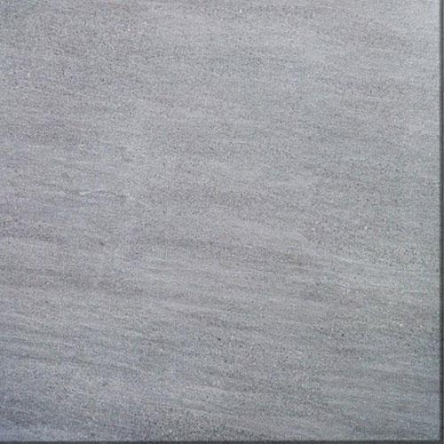 Grey Kitchen Porcelain Floor Tile
