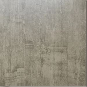 600x600 Glazed Unpolished Porcelain Tile