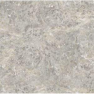 China Non Slip Polished Porcelain Floor Tile Manufacturers