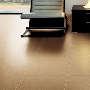 Matt Unpolished Porcelain Floor Tile