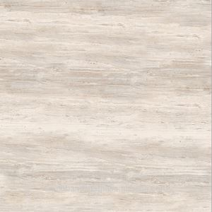Glazed Gloss Porcelain Floor Tile