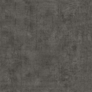 12x12 Rustic Matt Glazed Porcelain Floor Tile