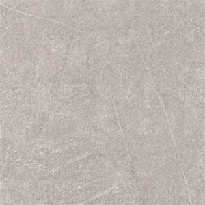 Grey Glazed Kitchen Porcelain Floor Tile