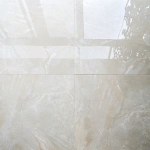 Italian Marble Polished Porcelain Floor Tile