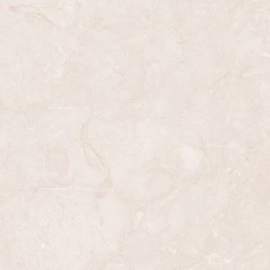 Beige Bathroom Porcelain Floor Tile