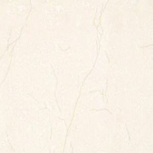500x500 Polished Glazed Porcelain Floor Tile