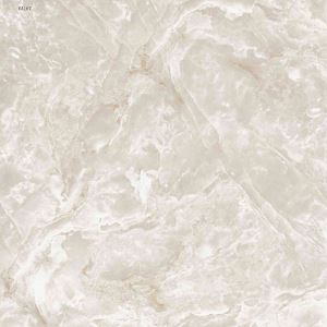 12x12 Turkish Marble Porcelain Tile