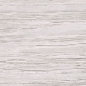 Light Grey Texture Porcelain Floor Tile