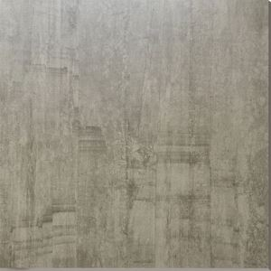 600x600 Beige Unpolished Floor Tile