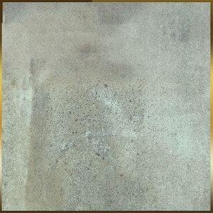 Full Body Rustic Matt Porcelain Unpolished Tile