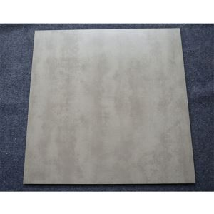 Unpolished Matte Flooring Porcelain Tile