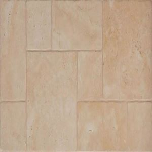 Heat Insulation Bathroom Porcelain Floor Tile