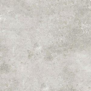 600x600 Natural Design Porcelain Floor Tile