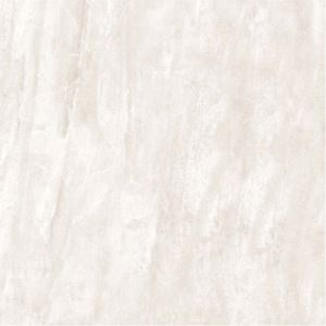 Porcelanate Polished Porcelain Floor Tile