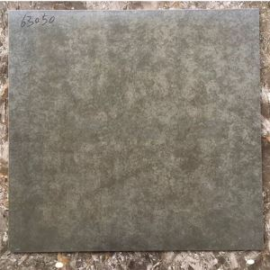 Grey Rustic Bathroom Porcelain Floor Tile